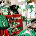 Greuther_Fuerth