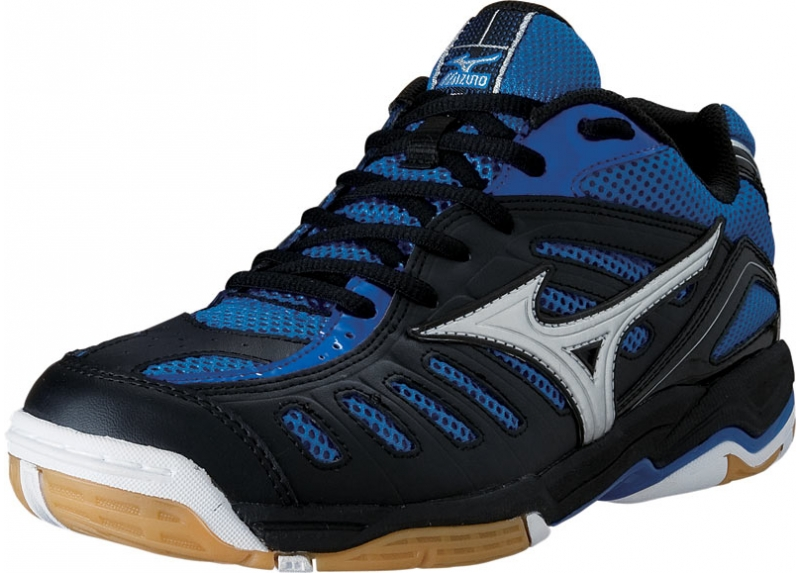 Wave Ralley 4 Volleyballschuh