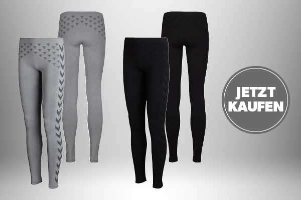 Hummel CLOE-Leggings